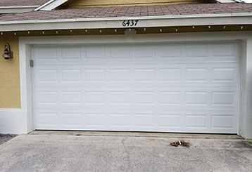 Garage Door Maintenance | Garage Door Repair Canyon Country, CA
