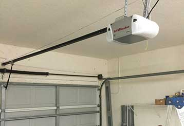 Features Of A Good Quality Garage Door Opener | Garage Door Repair Canyon Country, CA