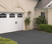 Blogs | Garage Door Repair Canyon Country, CA