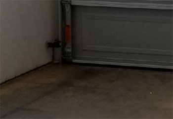 Sensor Alignment | Garage Door Repair Canyon Country, CA
