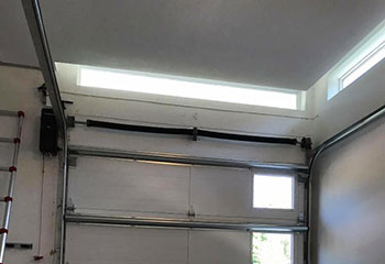Spring Replacement | Garage Door Repair Canyon Country, CA