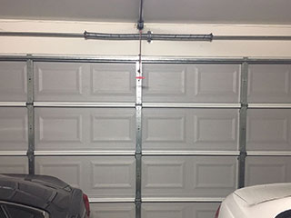 Door Springs | Garage Door Repair Canyon Country, CA
