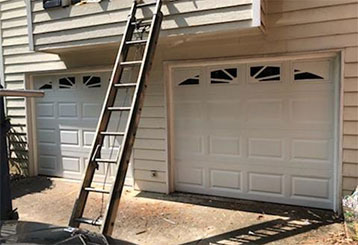 Three Things to Pay Attention to while Maintaining your Garage Door  | Garage Door Repair Canyon Country, CA